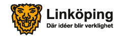 LoggaLink_lejonhuvud