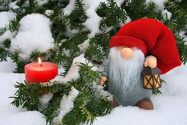 Styrelsen i Gistad SoMK önskar Er God Jul och Gott Nytt År!
