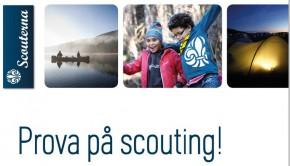 Scoutinbjudan2016