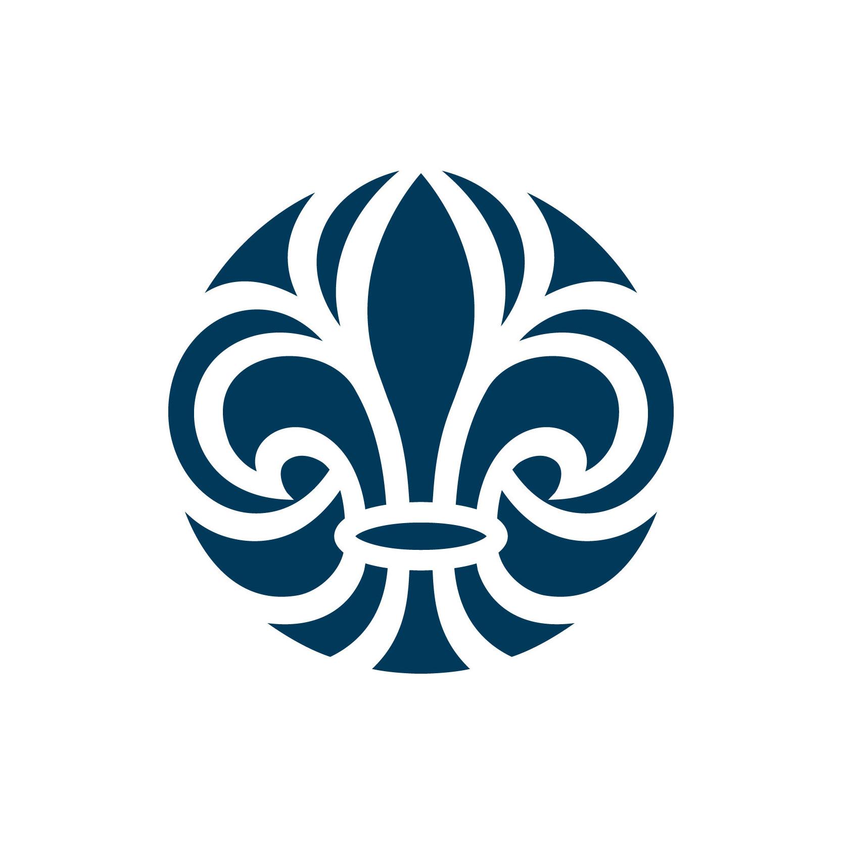Scouterna med på Gistad-dagen 18/6 kl 10-12