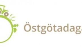 Östgötadagarna2018-09-01