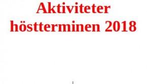 SoMK_AktiviteterRödText180906